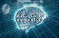 Image result for concussion misinformation