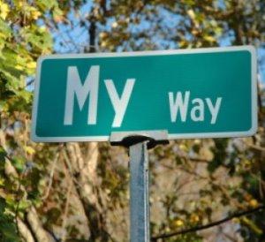 My_Way_