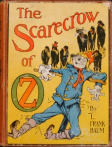 Scarecrow_of_oz_cover