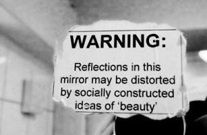 body shame, body image