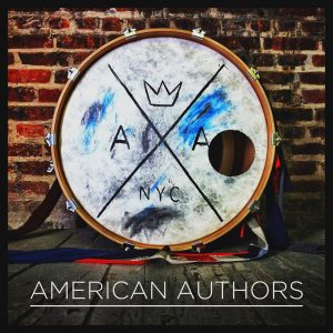 Best Day of My Life, American Authors