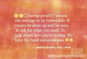 20130324-sss-brene-brown-quotes-1-600x411