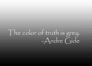 50 shades of grey gray