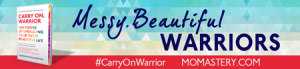 Carry On Warrior Glennon Doyle Melton