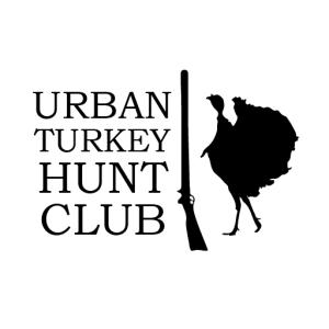 urban turkey hunt club, urban turkeys, Brookline, turkey hunt