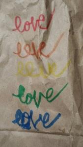 love, Valentine's Day, true love, single