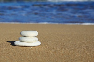 meditation, mindfulness, peace