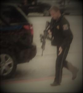 active shooter, lockdown, gun control, school shooting