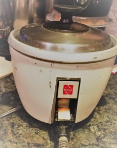 rice cooker, National rice cooker, love, Chinese, Asian